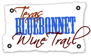 bluebonnet-wine-trail-logo-blue-300x184